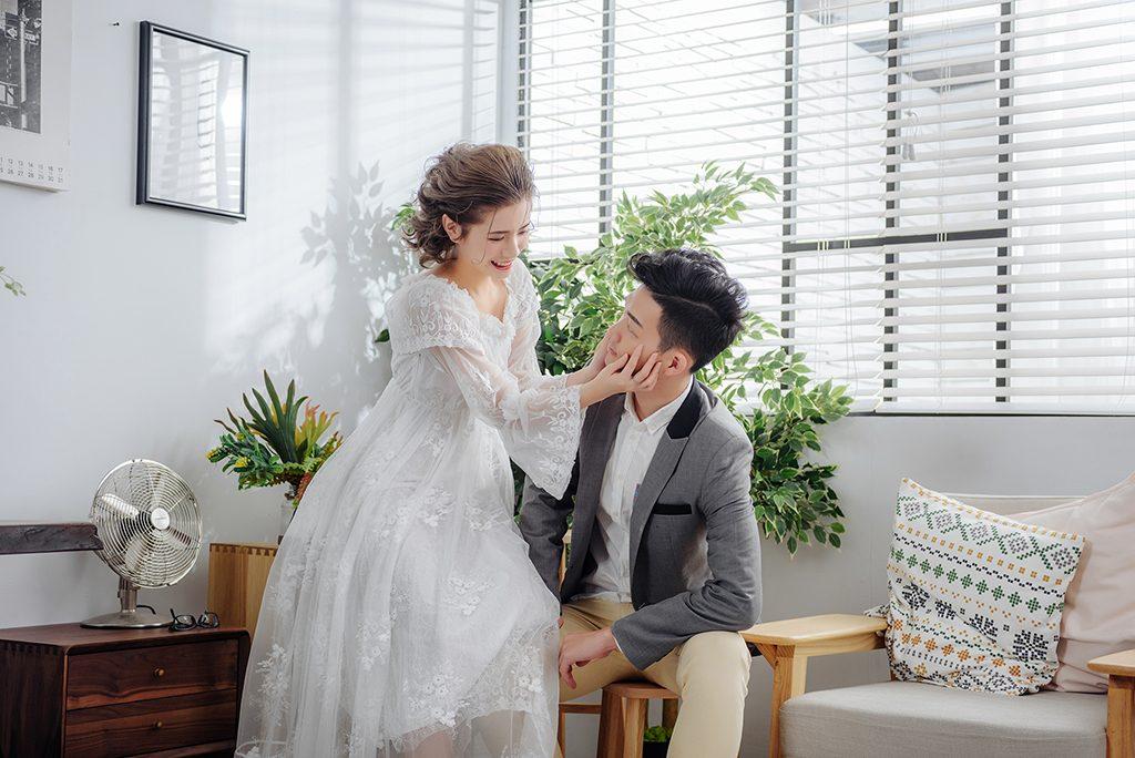 D81 3139 1024x684 - 【自主婚紗】+Yang & Robi+