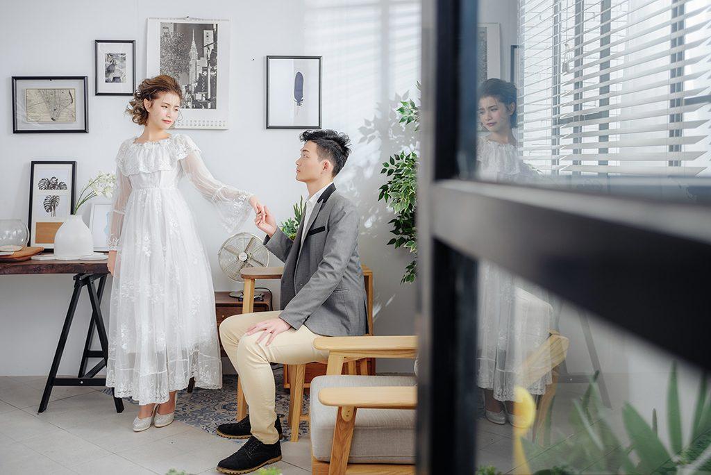 D81 3150 1024x684 - 【自主婚紗】+Yang & Robi+