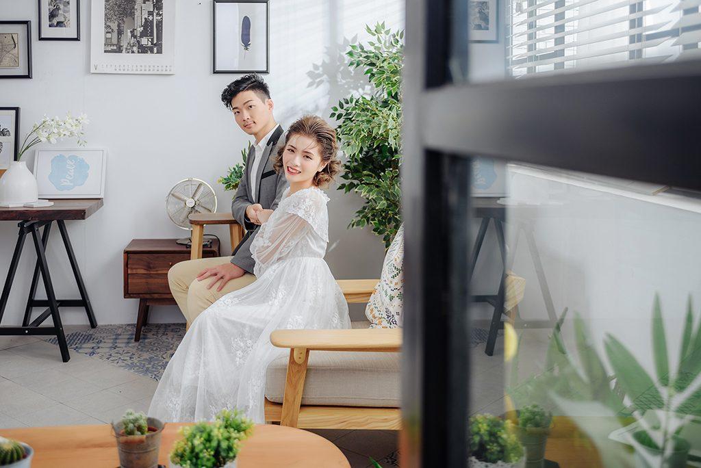 D81 3156 1024x684 - 【自主婚紗】+Yang & Robi+