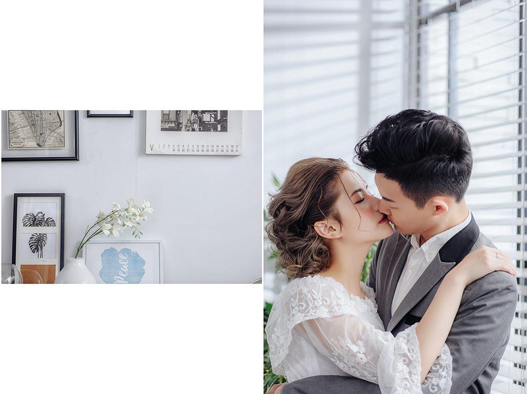 D81 3218 1024x767 - 【自主婚紗】+Yang & Robi+
