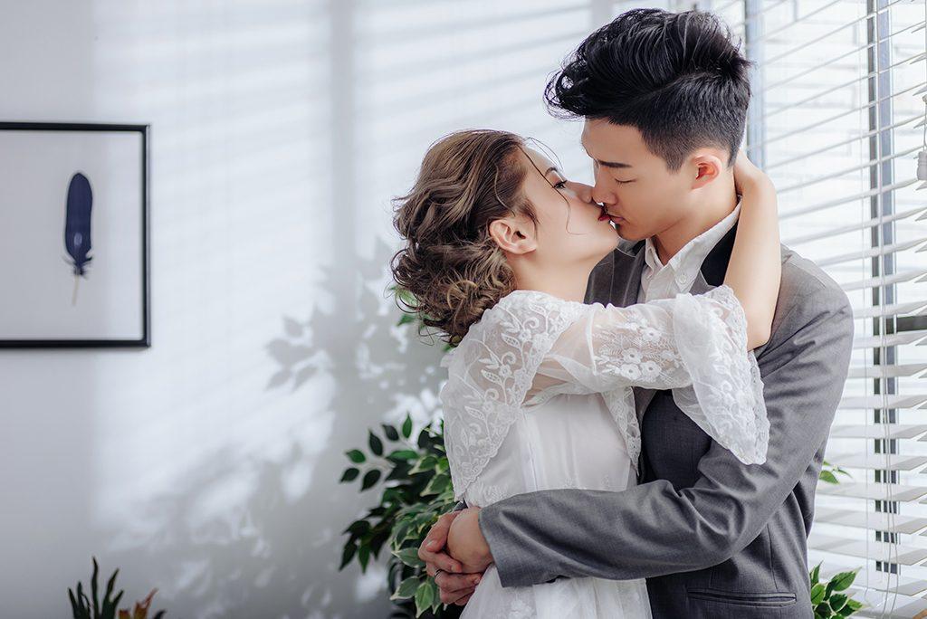 D81 3226 1024x684 - 國內婚紗方案