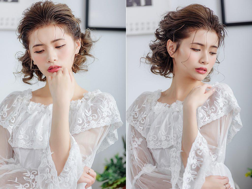 D81 3238 1024x767 - 【自主婚紗】+Yang & Robi+