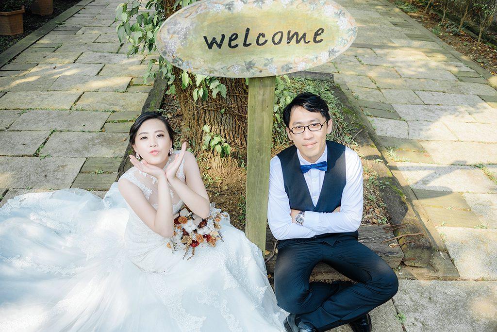 DSC5980 1024x684 - 【自主婚紗】+Marcus & Rui+