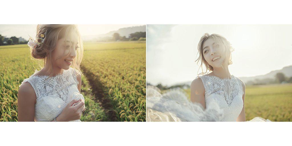 D81 0651 1024x513 - 【自主婚紗】+Lola+