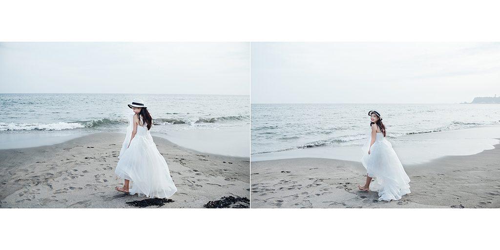 D81 0052 1024x513 - 【海外婚紗】+妍+