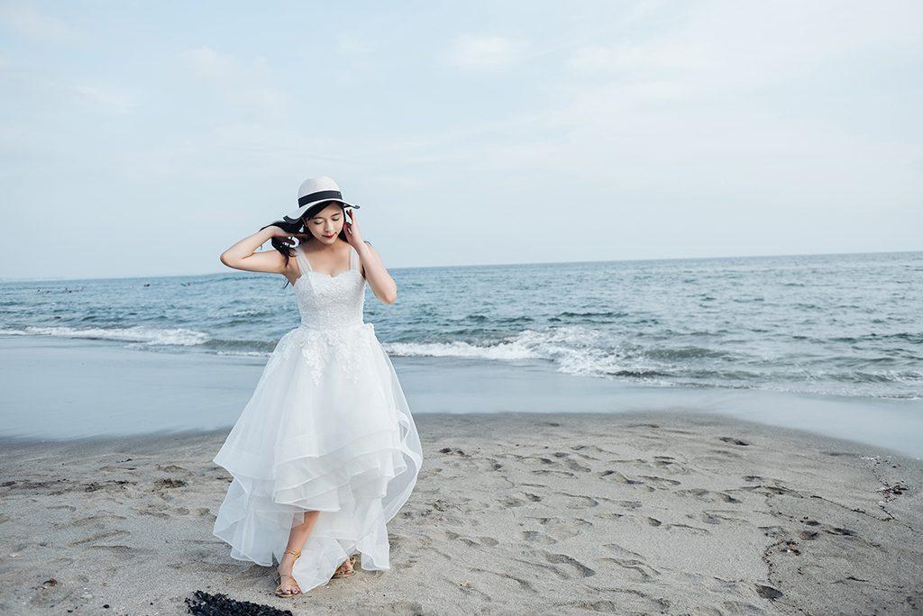 D81 0080 1024x684 - 【海外婚紗】+妍+
