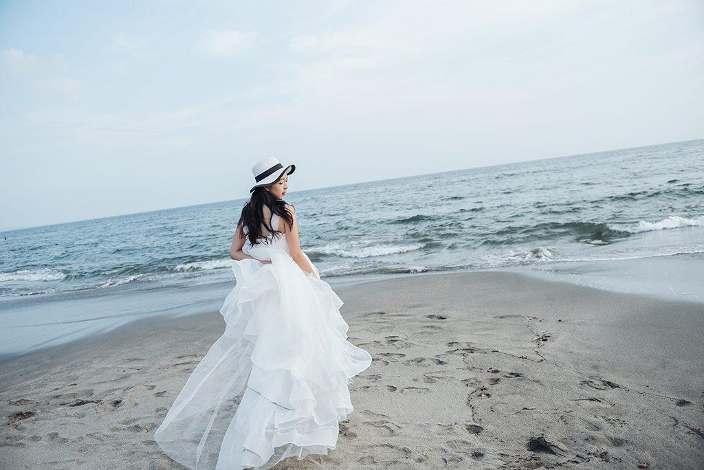 D81 0083 1024x684 - 【海外婚紗】+妍+