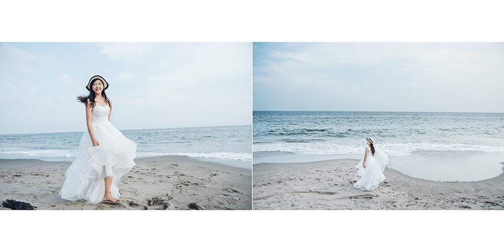 D81 0093 1024x513 - 【海外婚紗】+妍+