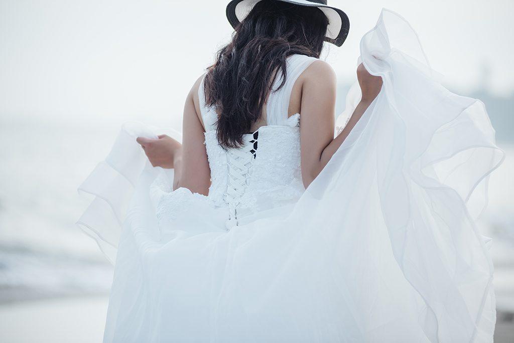 D81 0117 1024x684 - 【海外婚紗】+妍+