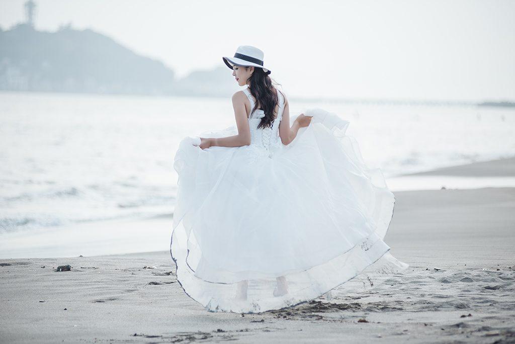 D81 0129 1024x684 - 【海外婚紗】+妍+