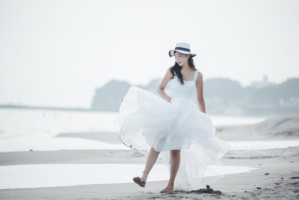 D81 0139 1024x684 - 【海外婚紗】+妍+