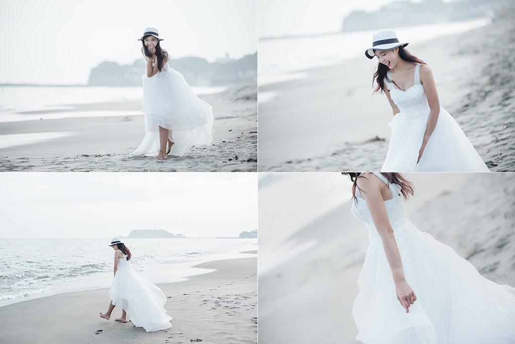 D81 0145 1024x684 - 【海外婚紗】+妍+