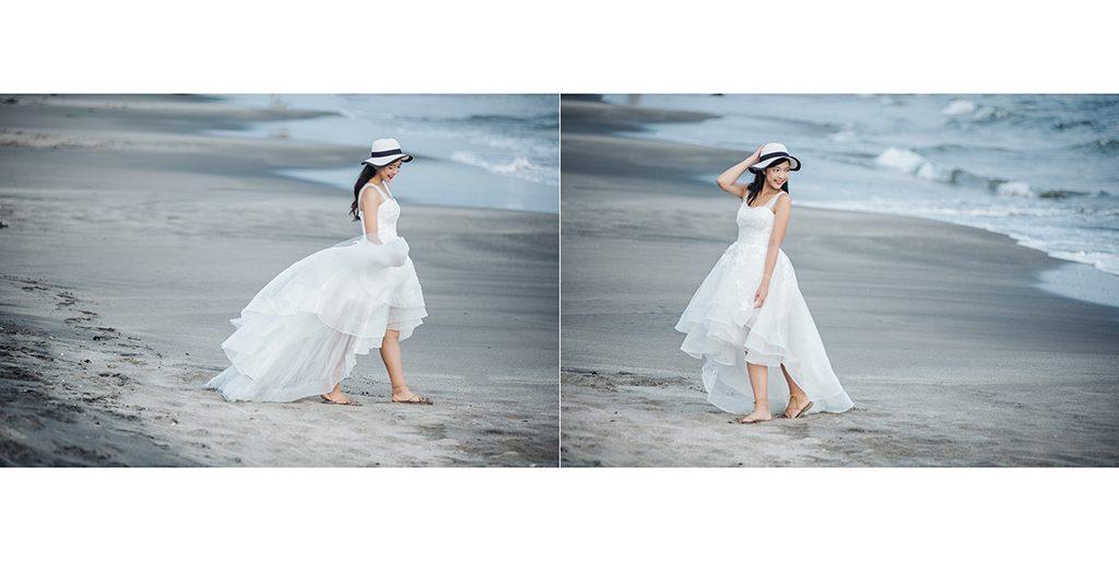 D81 0175 1024x513 - 【海外婚紗】+妍+