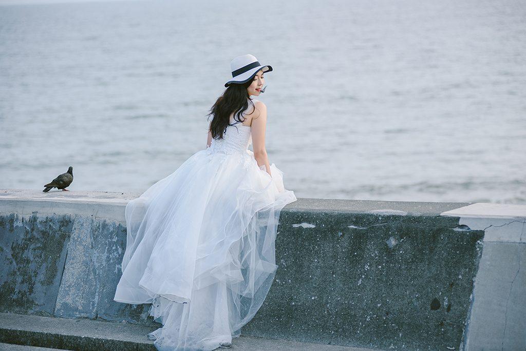 D81 0236 1024x684 - 【海外婚紗】+妍+