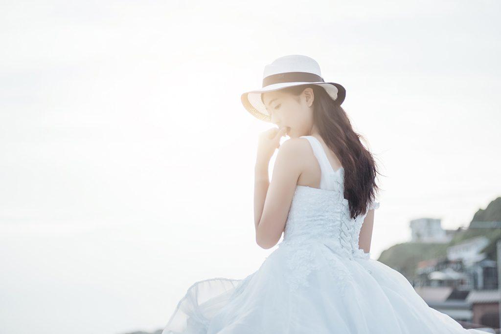 D81 0250 1024x684 - 【海外婚紗】+妍+