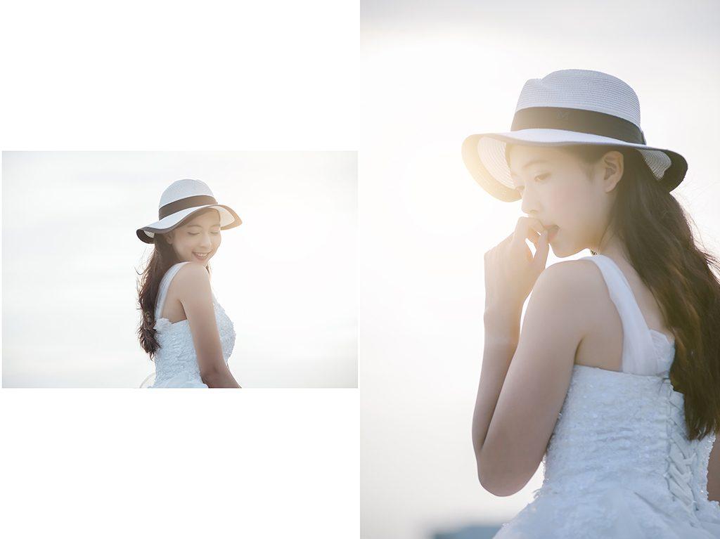 D81 0251 1024x767 - 【海外婚紗】+妍+