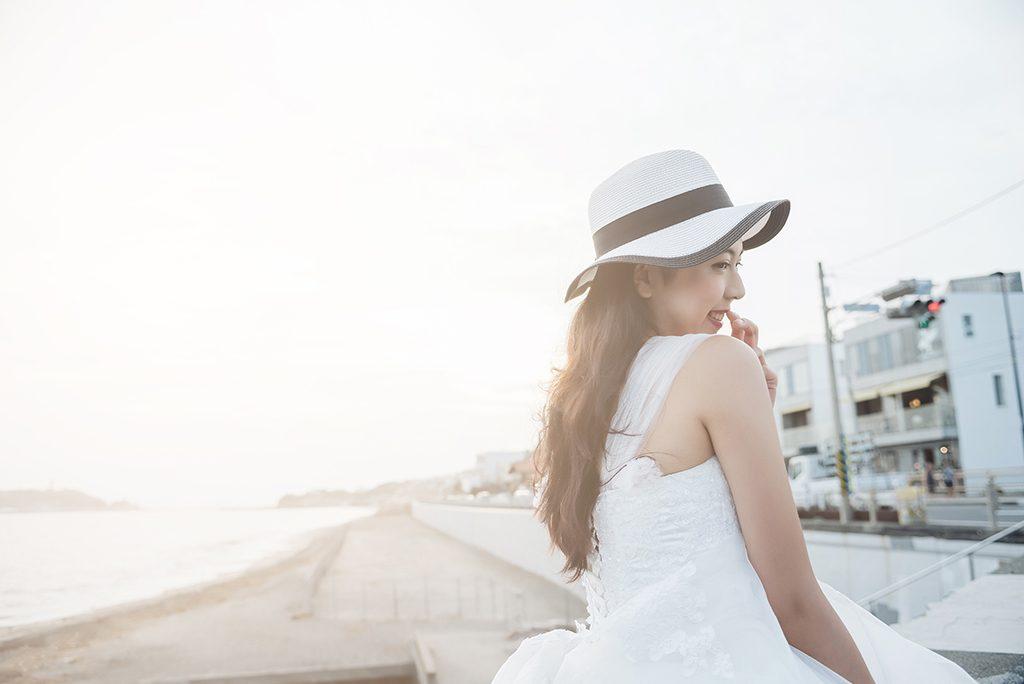 D81 0269 1024x684 - 【海外婚紗】+妍+