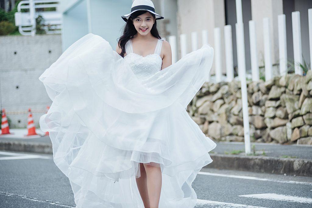 D81 0306 1024x684 - 【海外婚紗】+妍+