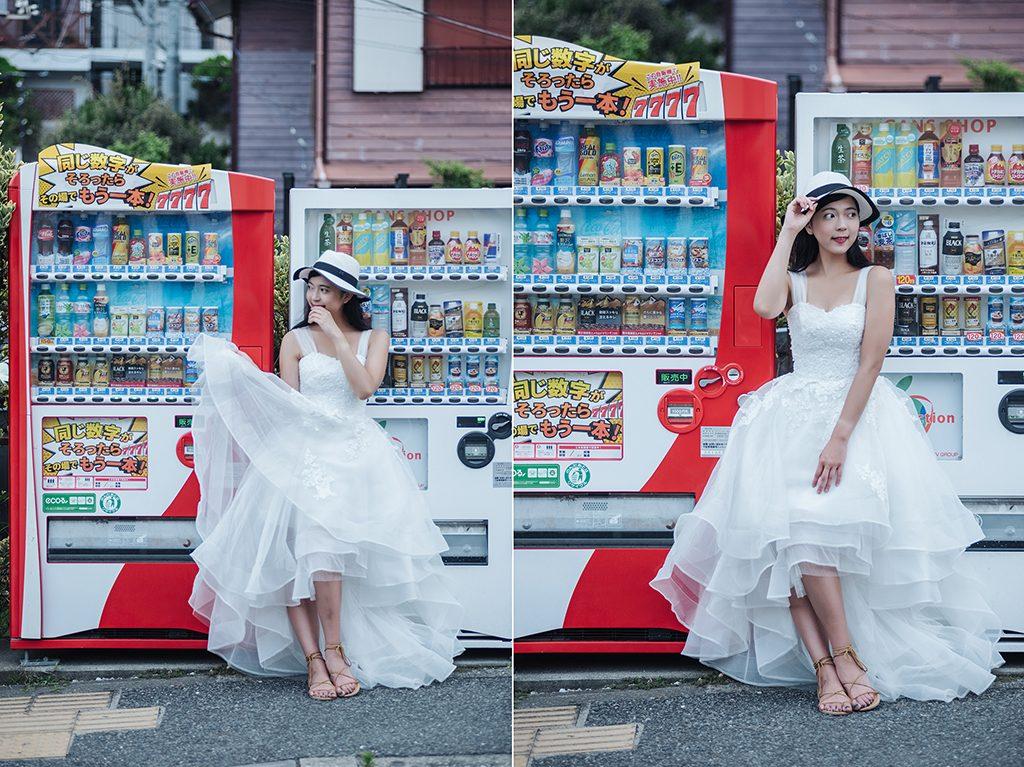 D81 0333 1024x767 - 【海外婚紗】+妍+