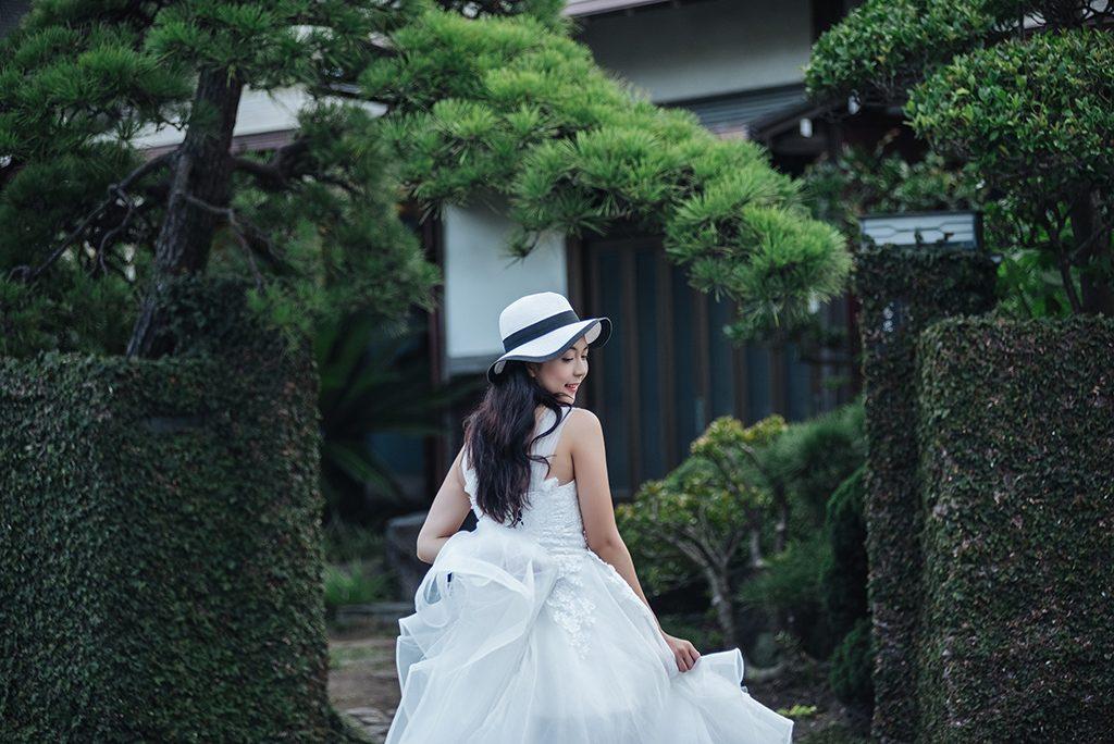 D81 0365 1024x684 - 【海外婚紗】+妍+