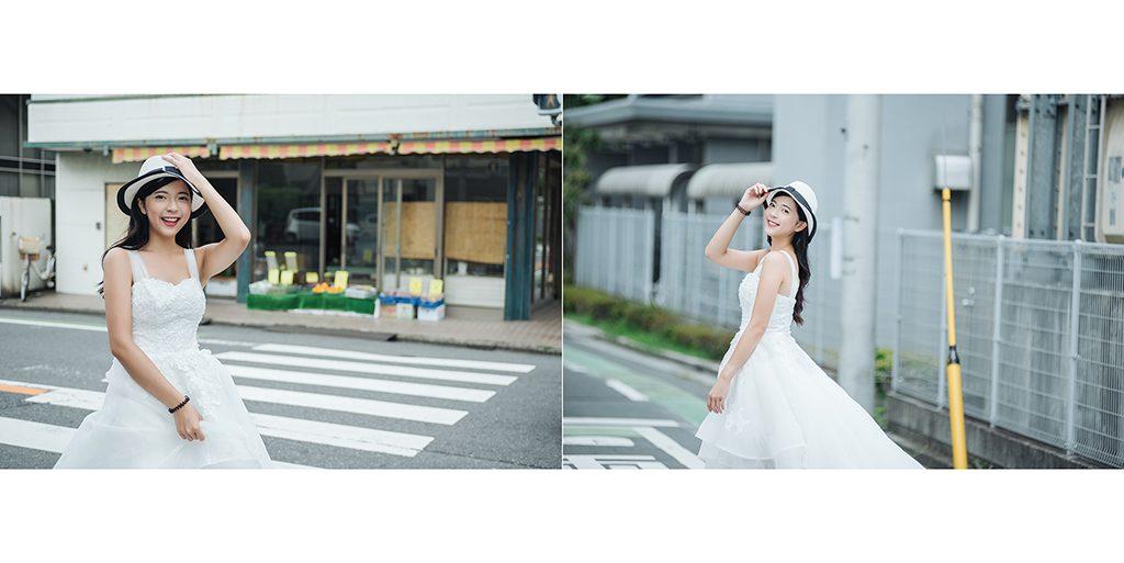 D81 0410 1024x513 - 【海外婚紗】+妍+