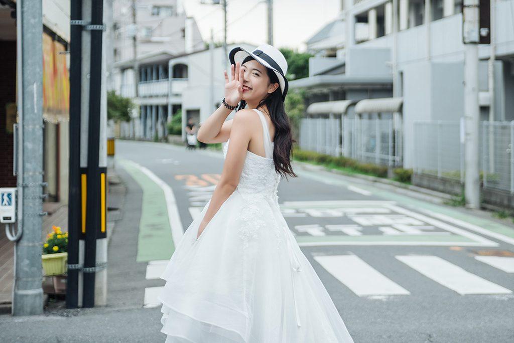 D81 0429 1024x684 - 【海外婚紗】+妍+
