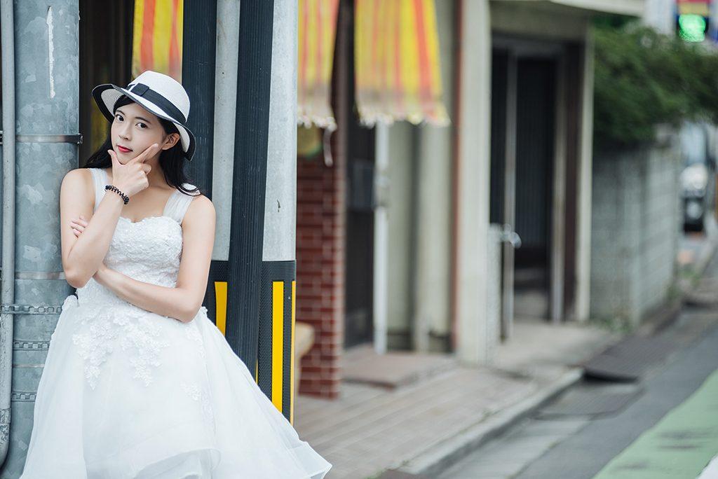 D81 0460 1024x684 - 【海外婚紗】+妍+