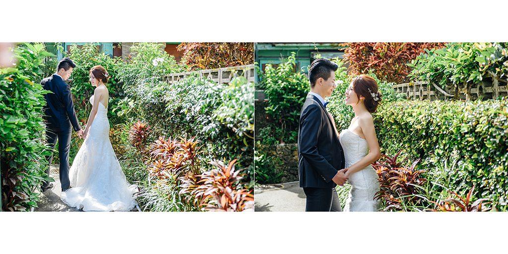DSC4102 1024x513 - 【海外婚紗】+Frankin & Charlene+
