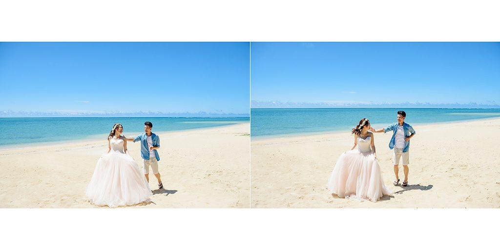 DSC4128 1024x513 - 【海外婚紗】+Frankin & Charlene+