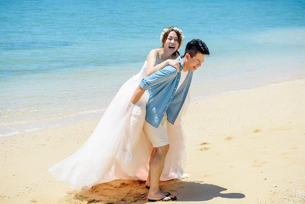 DSC4151 1024x684 - 【海外婚紗】+Frankin & Charlene+