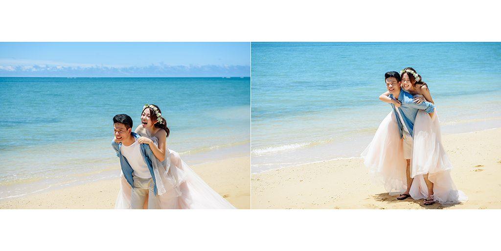 DSC4152 1024x513 - 【海外婚紗】+Frankin & Charlene+