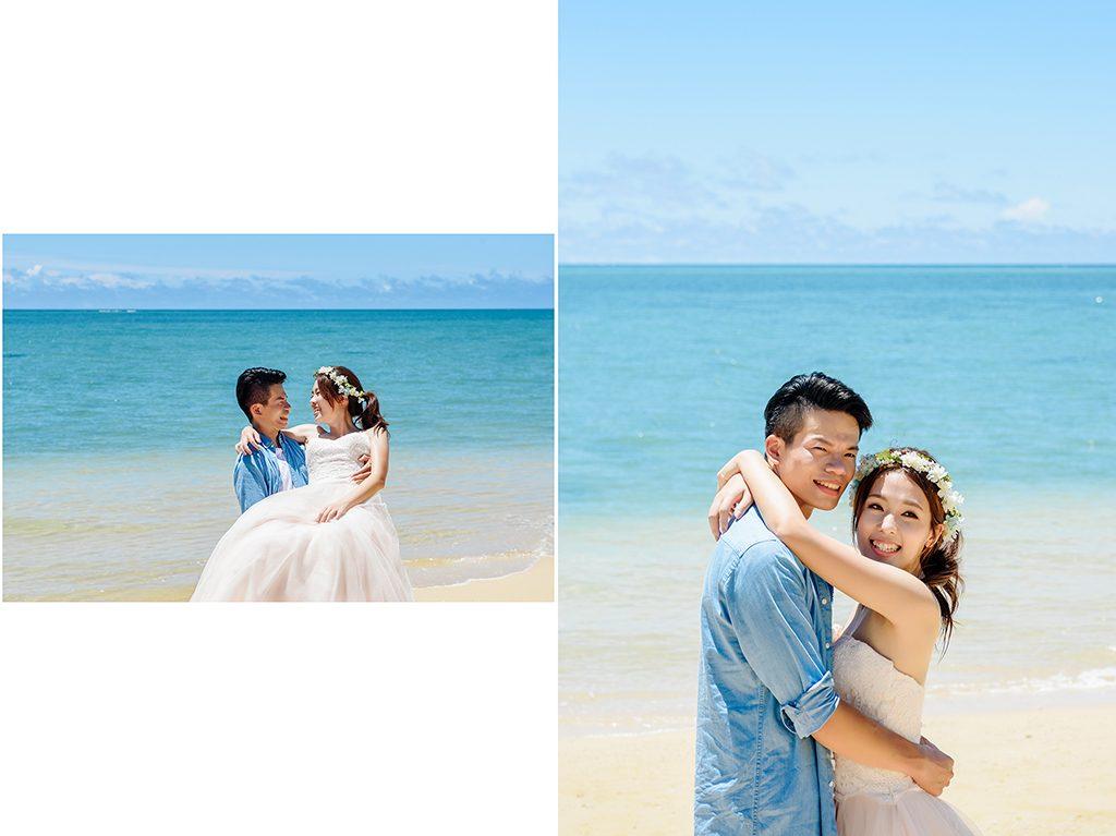 DSC4170 1024x767 - 【海外婚紗】+Frankin & Charlene+