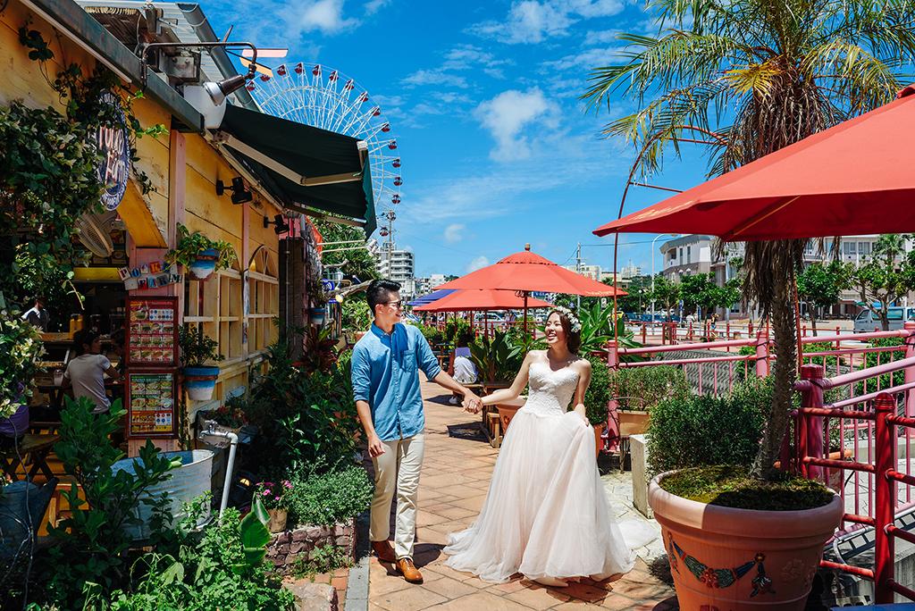 DSC4205 - 海外婚紗作品|OVERSEA PREWEDDING