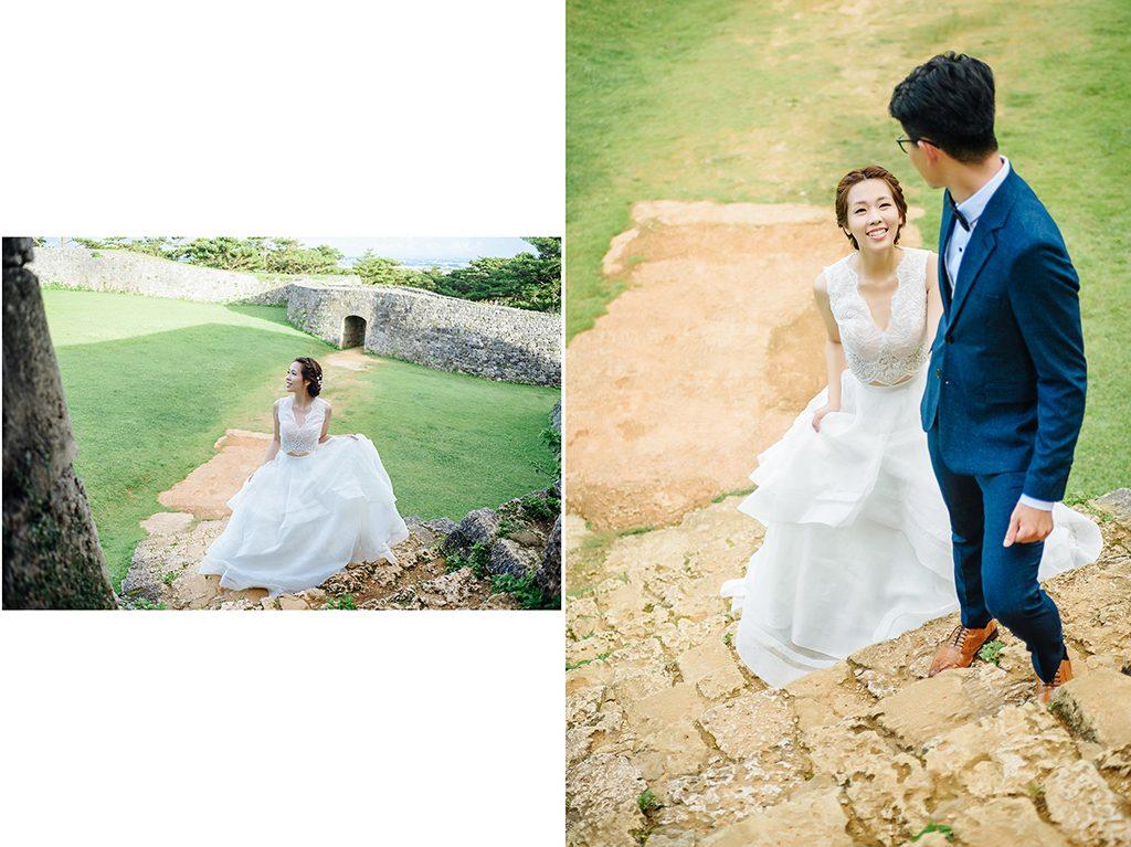 DSC4290 1024x767 - 【海外婚紗】+Frankin & Charlene+