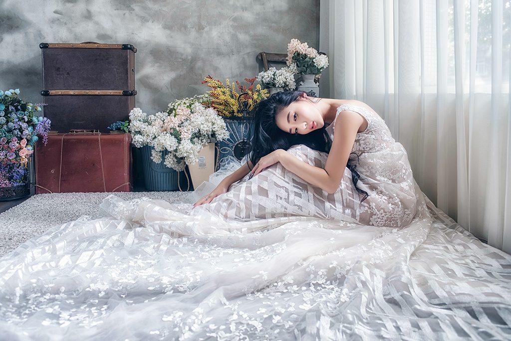 DSC8687 1024x684 - 【自主婚紗】+靜+