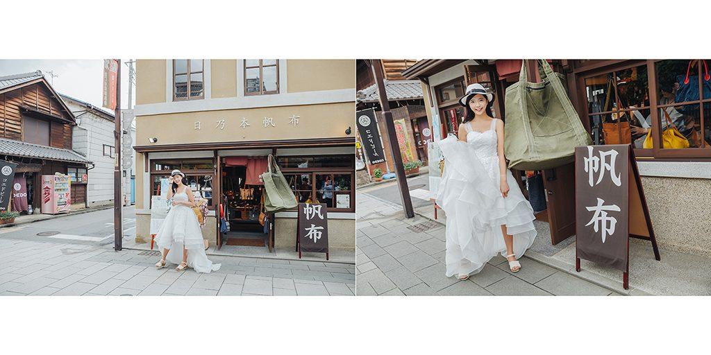 IMG 2471 1024x512 - 【海外婚紗】+妍+