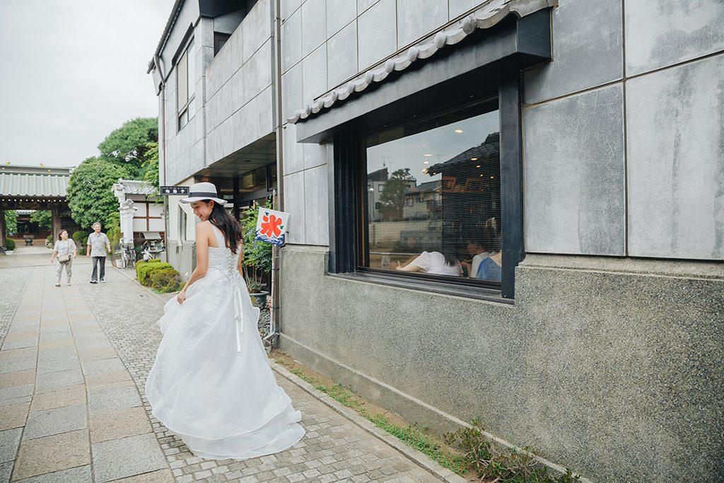 IMG 2590 1024x683 - 【海外婚紗】+妍+