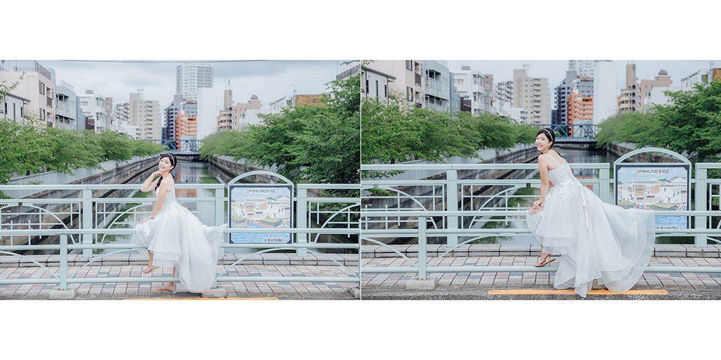 IMG 2794 1024x512 - 【海外婚紗】+妍+