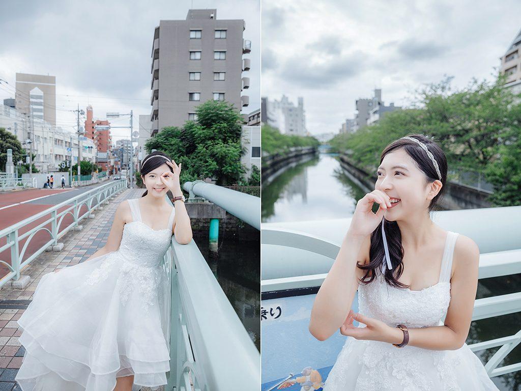 IMG 2856 1024x768 - 【海外婚紗】+妍+