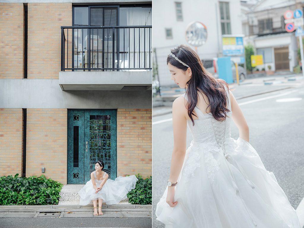 IMG 2892 1024x768 - 【海外婚紗】+妍+