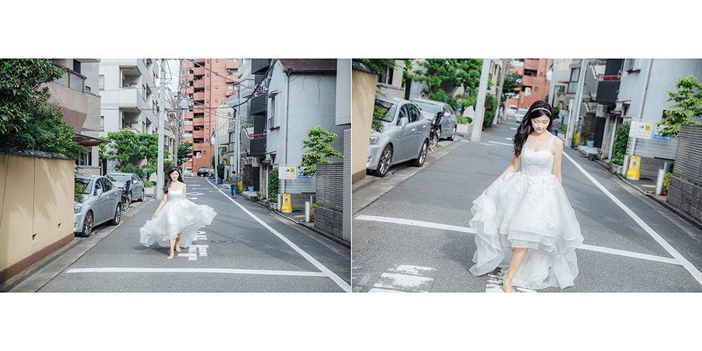 IMG 3013 1024x512 - 【海外婚紗】+妍+