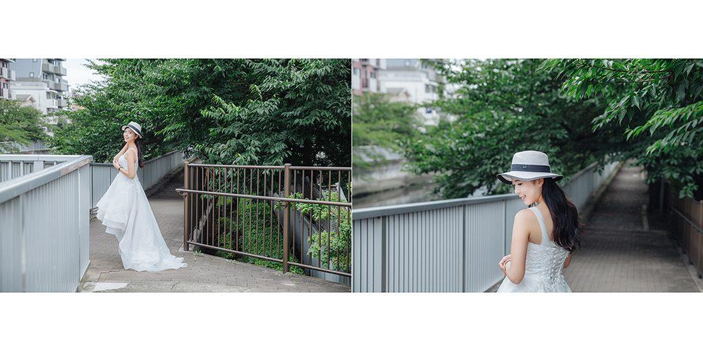 IMG 3180 1024x512 - 【海外婚紗】+妍+