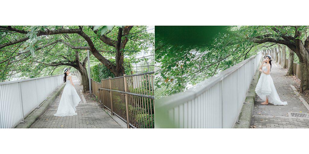 IMG 3209 1024x512 - 【海外婚紗】+妍+