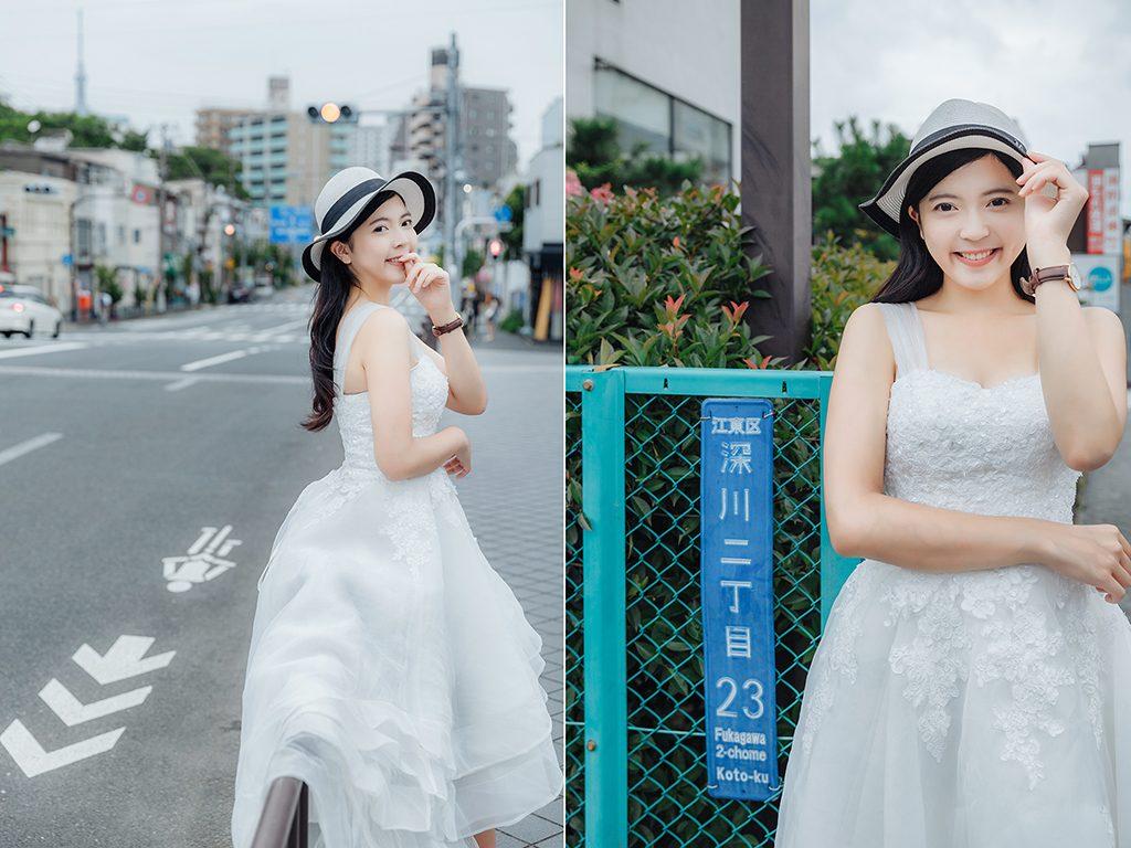 IMG 3266 1024x768 - 【海外婚紗】+妍+