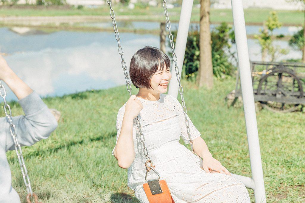IMG 6858 1024x683 - 【親子寫真】+倫&筑&昕+