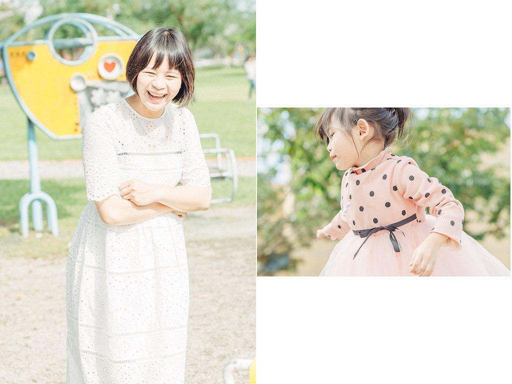 IMG 7012 1024x768 - 【親子寫真】+倫&筑&昕+
