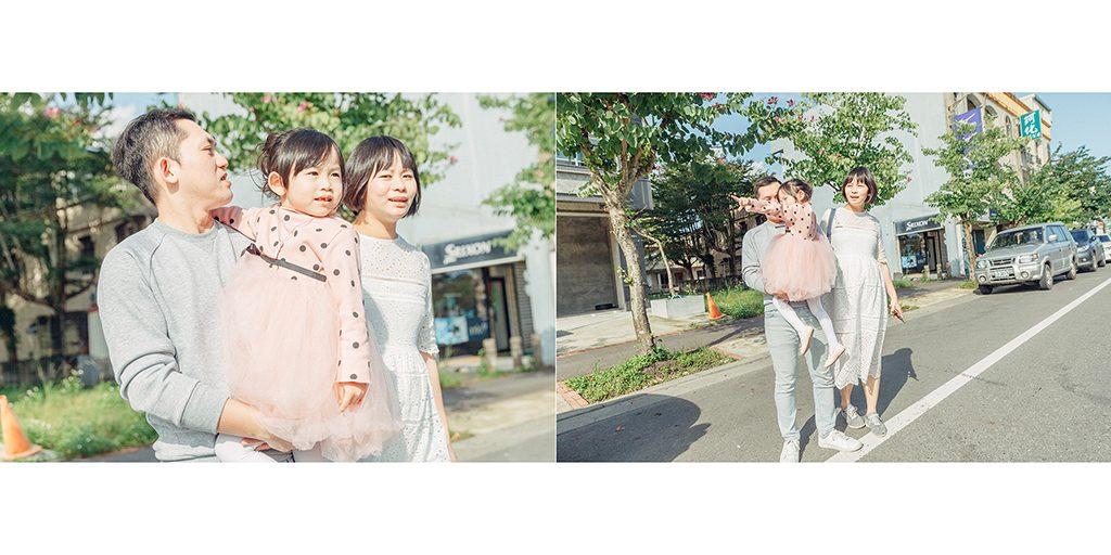 IMG 7145 1024x512 - 【親子寫真】+倫&筑&昕+