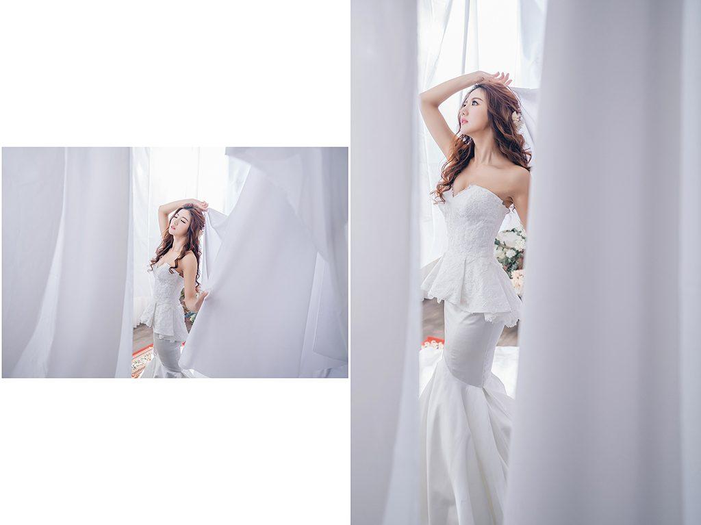 DSC9527 1024x767 - 【自主婚紗】+Ann+