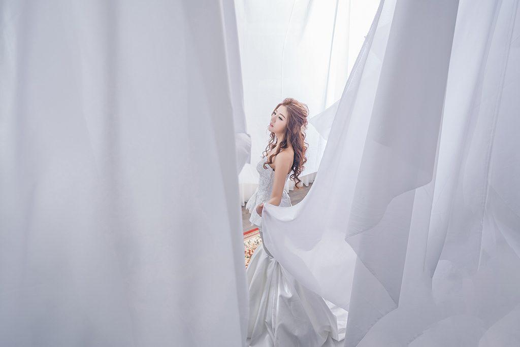 DSC9546 1024x684 - 【自主婚紗】+Ann+