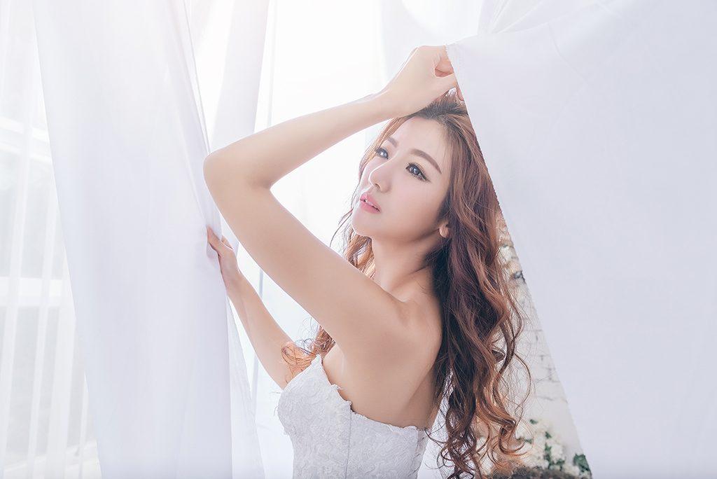 DSC9626 1024x684 - 【自主婚紗】+Ann+
